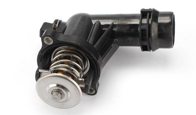 Motor Soğutma Suyu Termostatı Ne İşe Yarar?