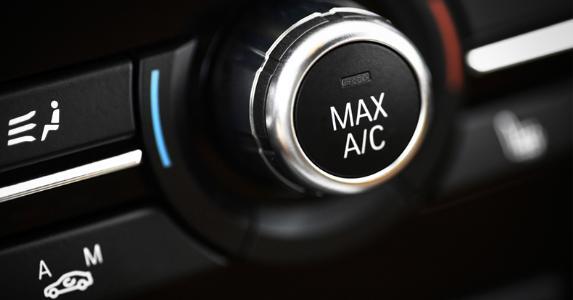 Araç Klima Sistemi Nasıl Çalışır?
