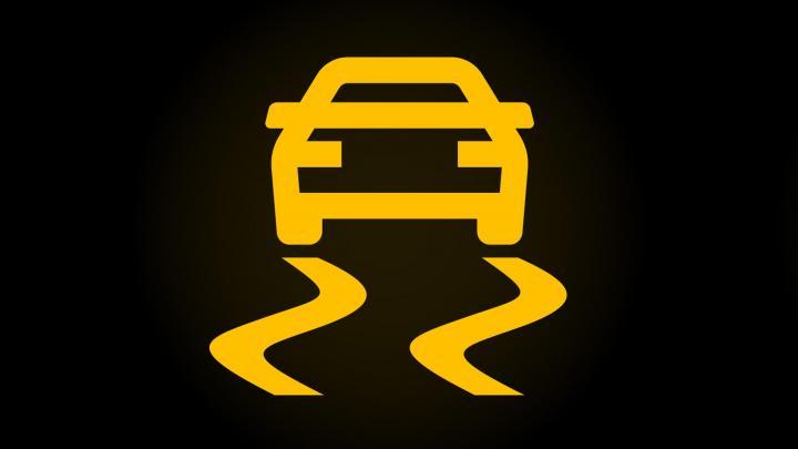 Araç Güvenlik Sistemleri - ESP Nedir?