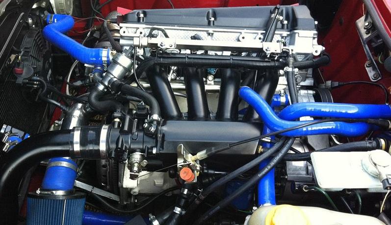 Motor Soğutma Suyu Sistemleri Ne İşe Yarar? Nasıl Çalışır?