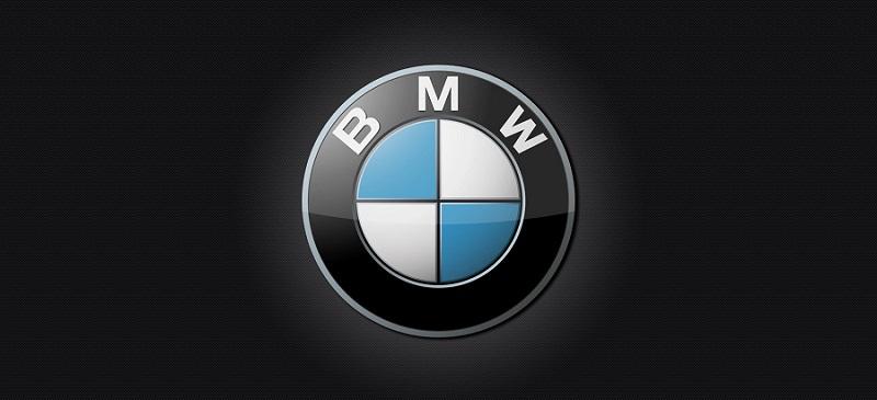 BMW Otomobillerde Kullanılan Teknolojiler